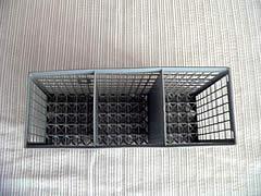 AEG Ersatzteile - Geschirrspüler