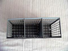 Bosch Ersatzteile - Geschirrspüler