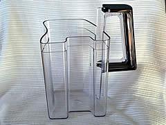 Delonghi Ersatzteile - Kaffeeautomaten Kaffemaschinen