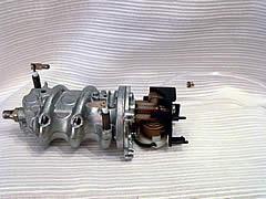 Jura Ersatzteile - Kaffeeautomaten Kaffemaschinen