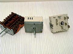 ceranfeld reparieren dateiname with ceranfeld reparieren ceranfeld reparatur schnell service. Black Bedroom Furniture Sets. Home Design Ideas