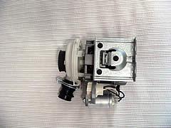 AEG Ersatzteile - Waschmaschinen Wäschetrockner