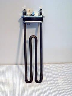 werkskundendienst bauknecht ersatzteile waschmaschinen u trockner. Black Bedroom Furniture Sets. Home Design Ideas