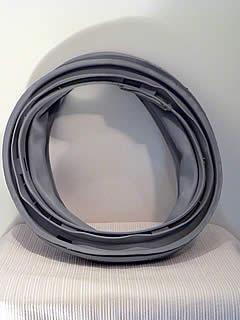 werkskundendienst bauknecht ersatzteile waschmaschinen u. Black Bedroom Furniture Sets. Home Design Ideas