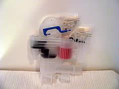 werkskundendienst bosch ersatzteile waschmaschinen u. Black Bedroom Furniture Sets. Home Design Ideas