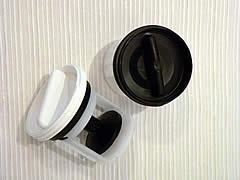 Bosch Ersatzteile - Waschmaschinen Wäschetrockner