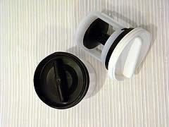 Miele Ersatzteile - Waschmaschinen Wäschetrockner